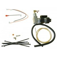Air Compressors for Air Suspension Seats   Motorhome Seats