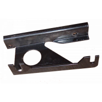 Jack Knife Sofa Mechanism Handbrake Adapters Motorhome