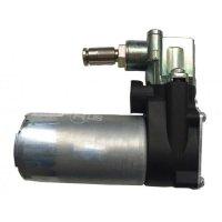 KAB 24 Volt Compressor