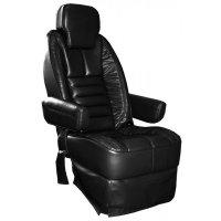 Superior Seat - Iveco Daily/Mercedes Sprinter