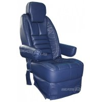 Superior Seat - Iveco Daily/Mercedes Sprinter