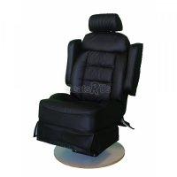 Superior seat - Riviera
