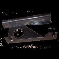 Handbrake adaptor - Volkswagen