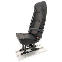 Unwin Portable Seats