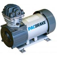PAC Brake Compressor